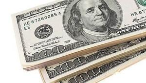 Dolar geriliyor / (Dolarda son durum)