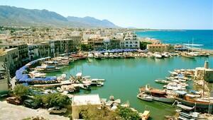 Şimdi Kıbrısın tam zamanı
