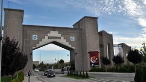 Ömer Halisdemir Üniversitesi yeni eğitim yılına başladı