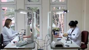 Ağız ve Diş Sağlığı Merkezinde mesai dışı hizmet