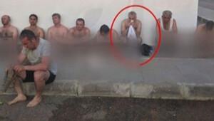 Son dakika: Öksüz'ü serbest bırakan hakimlere 'FETÖ' soruşturması
