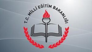 Destekleme ve yetiştirme kurslarına başvuru için son gün