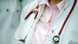 'Yapılandırılmış Klinik Sınavı'nın yapılacağı üniversiteler belirlendi