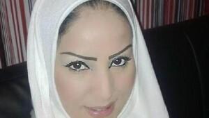 Faslı kadının katili Suriyeli dönerci ustası çıktı