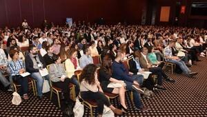 Agile Turkey Summit 2016, 6 Ekim'de İstanbul'da
