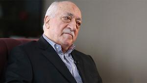 Gülen'in Karaosmanoğlu'na açtığı davaya ret