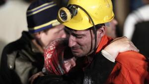 Madencinin kardeşlerine 300 bin lira tazminat