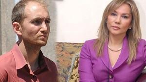 Atalay Filiz'in eski avukatı: Bu iş para ile pul ile yapılabilecek şey mi?