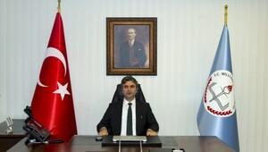 MEB Müsteşar yardımcısından Finlandiya-Türkiye karşılaştırmalarına eleştiri