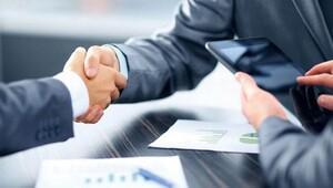 General Electric ve Türkerler Holding iş birliği