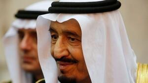 Suudi Arabistan'da maaşlara tırpan