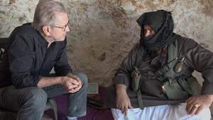 Alman basında şok iddia: ABD, El Nusra'ya füze verdi
