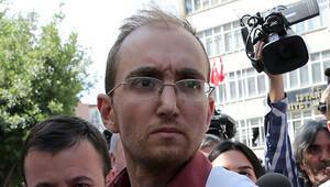 Atalay Filiz'in avukatının talebine ret