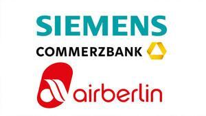 Alman şirketleri 12 bin kişiyi işten çıkaracak