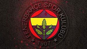 'Fenerbahçe cehennemi görecek'