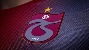 Trabzonspor'un 'ihtiyar delikanlısı'