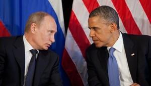 Rusya: ABD'li ortaklarımız her defasında karşı çıktı
