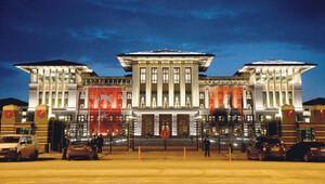 Ankara'daki sürpriz güvenlik zirvesi sona erdi