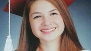 İzmir'de 16 yaşındaki genç kız motosiklet kazasında hayatını kaybetti