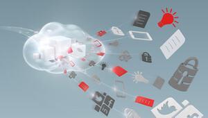 Oracle'dan yeni bulut stratejisi: Akıllı uygulamalar