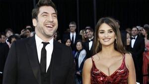 İki başarılı oyuncu Penelope Cruz ve Javier Bardem birlikte rol alacak!