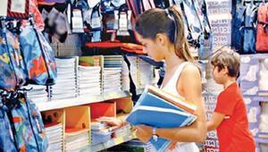 Güvensiz okul malzemelerine sıfır tolerans