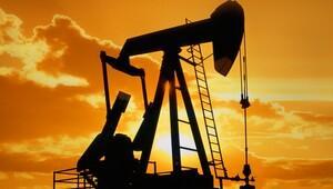 Petrol piyasası bu toplantıyı bekliyor