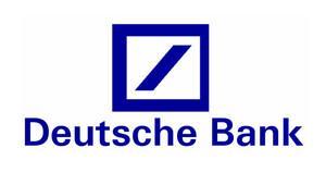 Die Zeit: Hükümet Deutsche Bank'ı kurtarmak için plan yapıyor