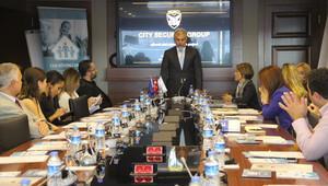 Uzmanlar: Servislerin sorunu denetimsizlik ve eğitimsizlik