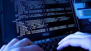 Türkiye ekonomisine yönelik siber saldırılar artışta