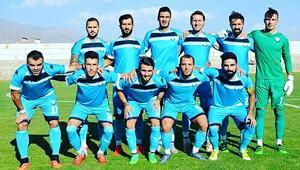 Galatasarayın rakibi Dersimsporu tanıyalım...