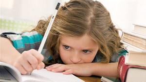 Beslenme okul başarısını etkiliyor