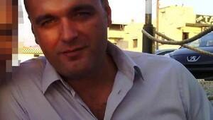 İzmir'de otobüs şoförüne bira şişesi ile saldıran sanık: Hatalı olduğumu kabul ediyorum