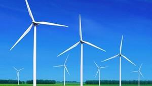 Rüzgar enerjisinde İran'a Türkiye modeli