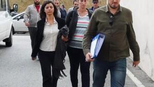 DHKP-C üyeliğiyle suçlanan 3 akademisyen adliyeye sevk edildi