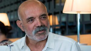 Ercan Kesal 'ÖRAV Sohbetleri'ne konuk olacak