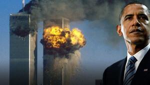 Senato '11 Eylül' konusunda Obama'yı ezdi geçti