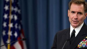 ABD: Rusya şehirleri saldırıya uğrayabilir