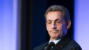 Sarkozy Türkiye üzerinden İngiltere'ye seslendi!