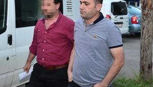 Adana merkezli 3 ilde FETÖ'nün sağlık yapılanmasına operasyon: 24 gözaltı