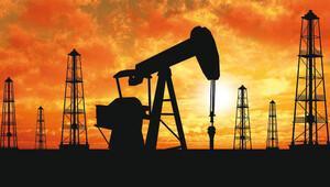 OPEC üretimi kısıyor