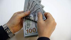 Petrol üretiminde sınırlamanın etkisiyle dolar 2.98 lirayı aştı