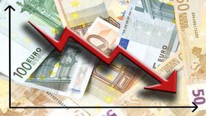 DW Türkçe: Alman bankaları krizin eşiğinde mi
