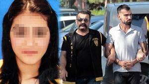 5 yıldır kaçan tecavüz hükümlüsü markette yakalandı