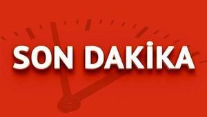 PKK'nın İstanbul bombacısı yakalandı