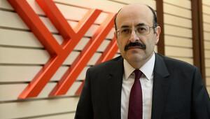 YÖK Başkanı'ndan 'araştırma görevlisi' açıklaması