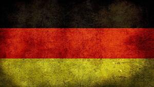 Suriyede rehin tutulan Alman gazeteci serbest bırakıldı