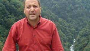 Kalp profesörü, kalp krizi geçirerek yaşamını yitirdi
