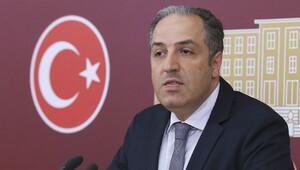 Mustafa Yeneroğlu: Saldırılara karşı hiçbir etkin önlem alınmıyor