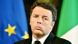Matteo Renzi: İngilizler beni üzdü